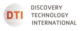 Discovery Technology International, Inc. (DTI) logo